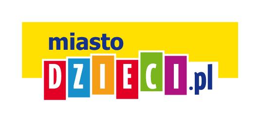 Logo Miasto Dzieci 01 200