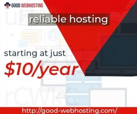 https://kreatywni.wiosna.org.pl/images/cheap-hosting-websites-51079.jpg